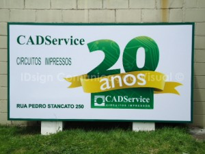 Painel ACM 2,7x1,5m adesivado-1